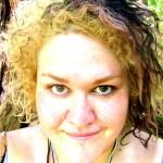 Aimee Astarra Teyolia from Canada Hybrid Mother