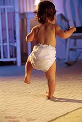 babys-first-steps-2