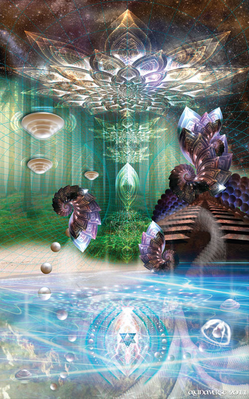 pinealpearlscape_printable3