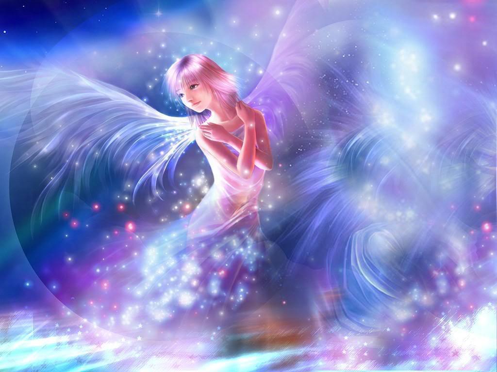 Angel-Wallpaper-angels-