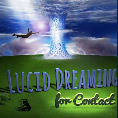 lucid-dreaming-for-contact